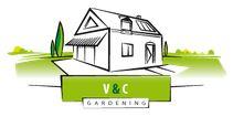 V&C Gardeners