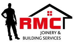 RMC Joinery and Building Services