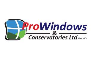 Pro Windows & Conservatories Ltd