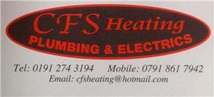 CFS Heating