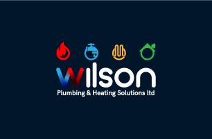 Wilson Plumbing & Heating Solutions Ltd