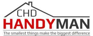 CHD Handyman Services