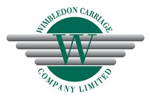 Wimbledon Carriage Company Ltd