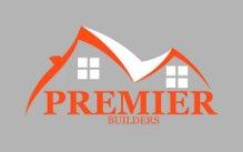Premier Builders Partnership Limited