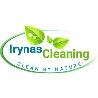 Iryna's Cleaning Ltd