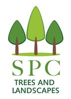 SPC Trees & Landscapes