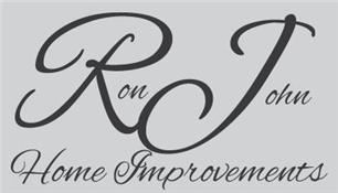 Ron John Home Improvement