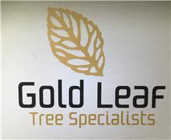 Goldleaf Tree Specialists Ltd