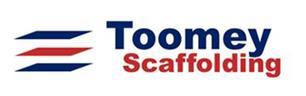 Toomey Scaffolding