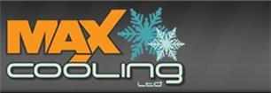 Max Cooling Ltd