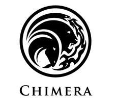 Chimera UK
