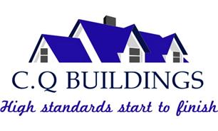 CQ Buildings Ltd
