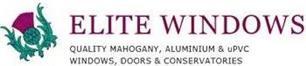 Elite Windows (Reading) Ltd