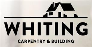Whiting Carpentry and Building