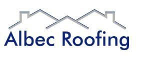 Albec Roofing