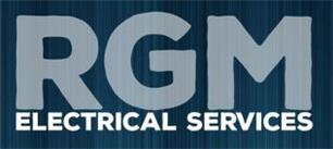 RGM Electrical Services Ltd