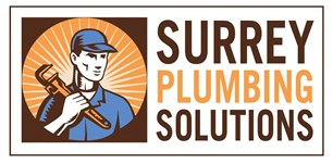 Surrey Plumbing Solutions Limited