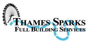 Thames Sparks Ltd