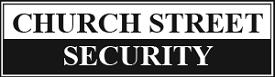Church Street Security