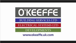 O'Keeffe Electrical Systems Ltd