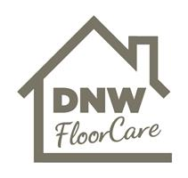 DNW Cleaning Ltd