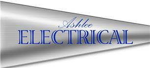 Ashlee Electrical