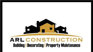 ARL Builders & Decorators