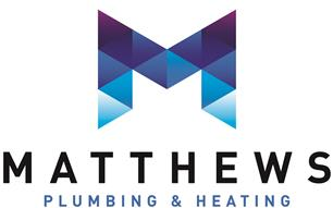 Matthews Plumbing and Heating