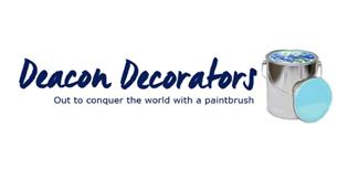 Deacon Decorators