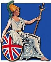 Britannia Cleaning & Gardening