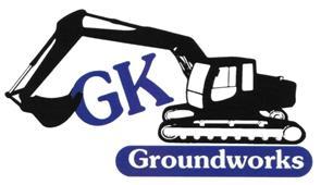 GK Groundworks