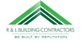 R & L Building Contractors