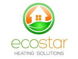 Ecostar Heating Solutions