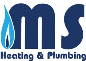 MS Heating and Plumbing