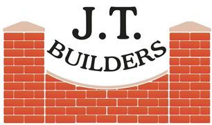 J T Builders