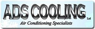 ADS Cooling Ltd
