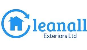 Cleanall Exteriors Ltd