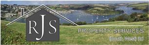 RJS Property Services (Southwest) Ltd