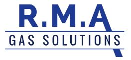 R.M.A Gas Solutions Ltd