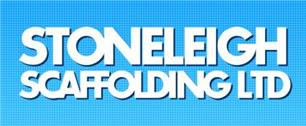 Stoneleigh Scaffolding Ltd