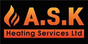 A.S.K Heating Services Ltd