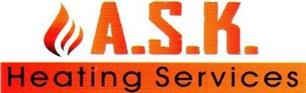 A.S.K Heating Services