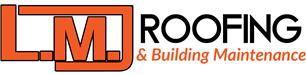 LMJ Roofing And Building