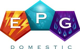 EPG Domestic
