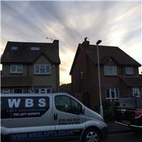 WBS Loft Conversions