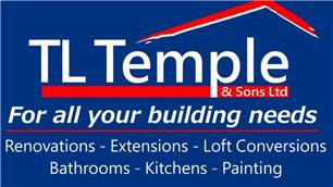 T L Temple & Sons Ltd