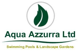 Aqua Azzurra Ltd
