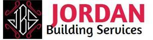 Jordan Building Services Ltd