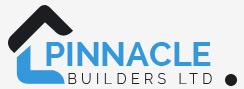 Pinnacle Builders Ltd