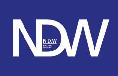 NDW Building Services